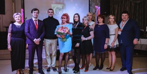 olegvostrikov.ru_IMG_0153